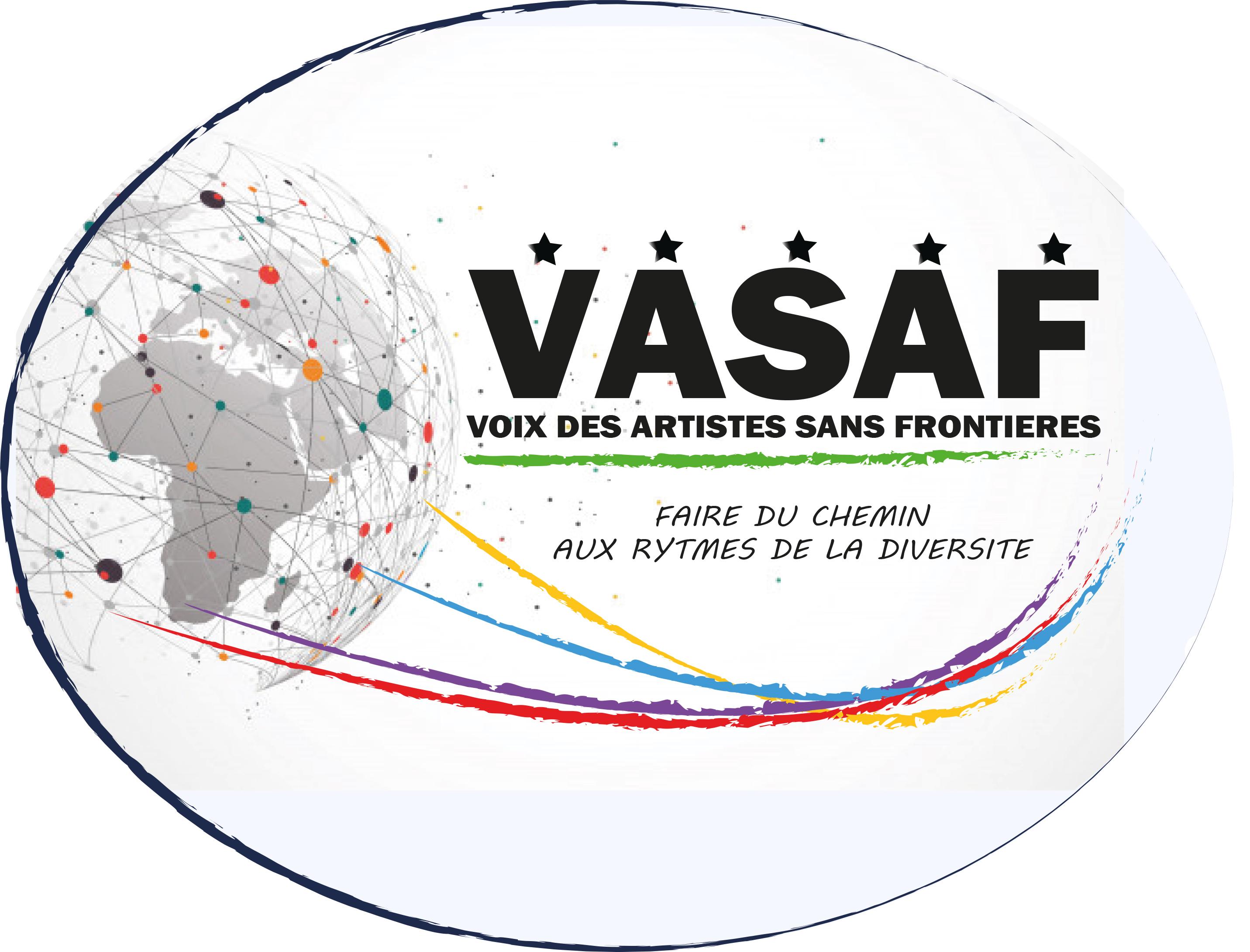 VASAF, artiste, musique, lyon, concert